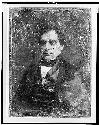 Open Hamlin, Hannibal, 1809-1891