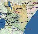 Open Nairobi (Kenya)