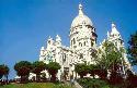 Open Sacré-Cœur de Montmartre