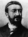 Open Binet, Alfred, 1857-1911