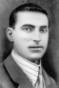 Open Vygotskiĭ, L. S. (Lev Semenovich), 1896-1934