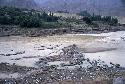 Open Yellow River (China)