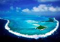 Open Lagoons