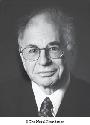 Open Kahneman, Daniel (1934 - )