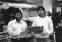 Open Jobs, Steve (1955 - 2011)