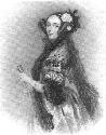 Open Byron, Augusta Ada, Countess of Lovelace (1815 - 1852)