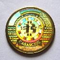 Open Bitcoin