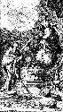Open Vico, Giambattista, 1668-1744