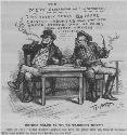 Open Chinese Exclusion Act, 1882
