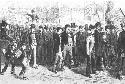 Open Labor Union