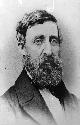 Open Thoreau, Henry David (1817 - 1862)