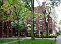 Open Harvard University