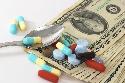 Open Health economics