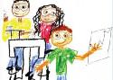Open charter school