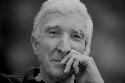 Open Updike, John (1932 - 2009)