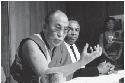 Open Tenzin Gyatso (Dalai Lama)