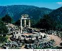 Open Deucalion (Greek mythology)