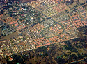 Open Gaborone (Botswana)