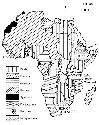 Open Africa