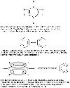 Open Addition reactions