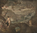 Open Harpies (Greek mythology)