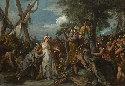 Open Argonauts (Greek mythology)