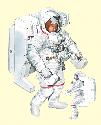 Open Astronauts