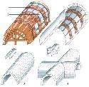 Open Vaults (Architecture)
