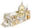 Open Palladio, Andrea, 1508-1580