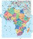 Open East African Community