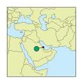 Open Bahrain