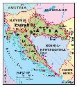 Open Dalmatia