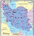 Open Abadan (Iran)