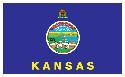 Open Kansas