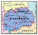 Open Macedon