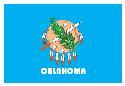 Open Oklahoma