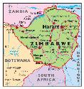 Open Zimbabwe