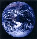 Open Earth (Planet)