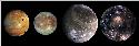 Open Ganymede