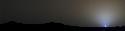 Open Mars (Planet)