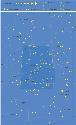 Open Cancer (Astrology)