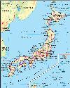 Open Japan, Sea of