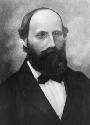 Open Riemann, Bernhard, 1826-1866