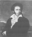 Open Leopardi, Giacomo (1798 - 1837)
