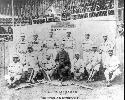 Open The Negro Leagues