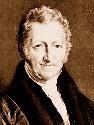 Open Malthus, Thomas (1766 - 1834)
