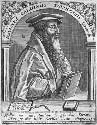 Open Calvinism