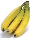 Open Bananas