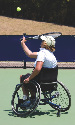 Open Paralympic Games