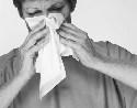 Open Allergy